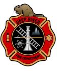 DRFD_logo