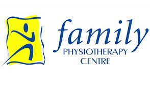 familyphysio
